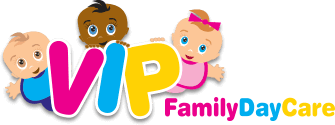 VIP Family Day Care
